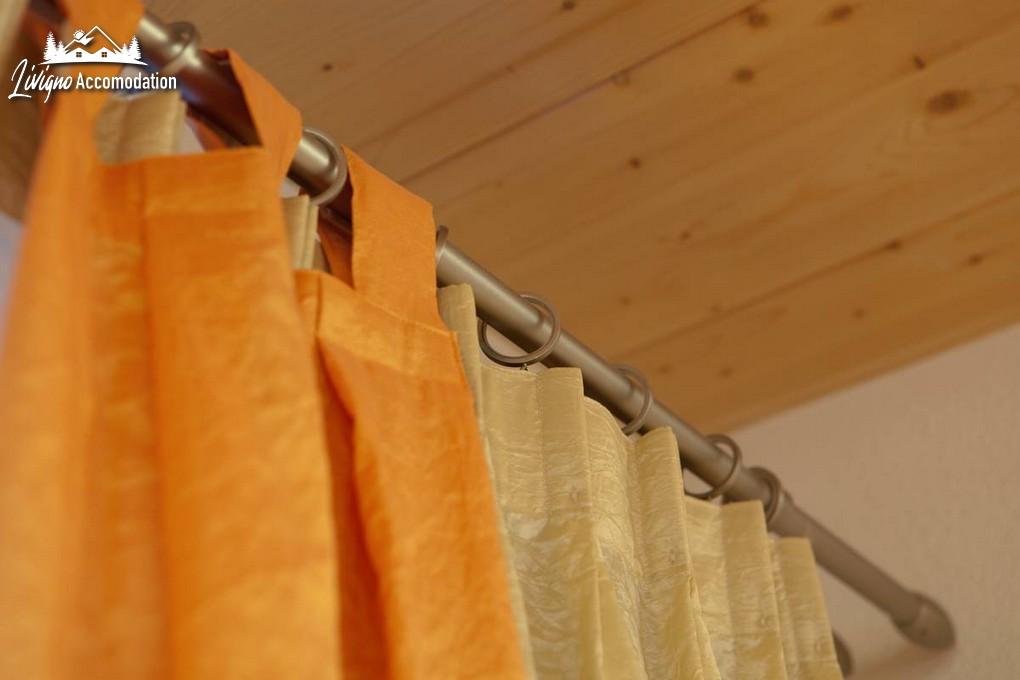 Appartamenti Green - Gustav Klimt (11)