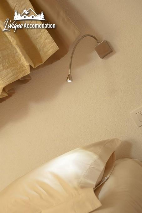 Appartamenti Green - Gustav Klimt (12)