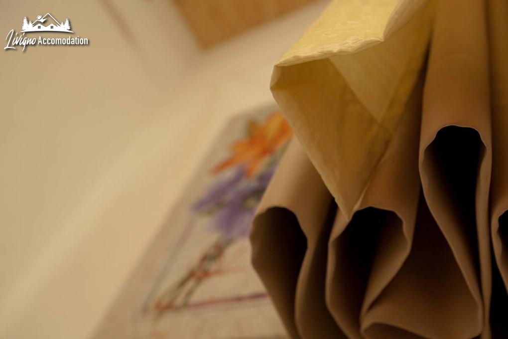 Appartamenti Green - Gustav Klimt (13)