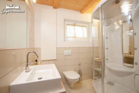 Appartamenti Green - Gustav Klimt (14)
