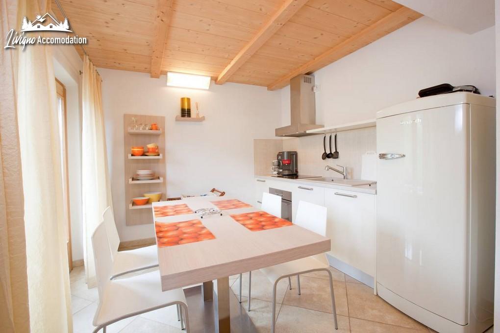 Appartamenti Green - Gustav Klimt (15)