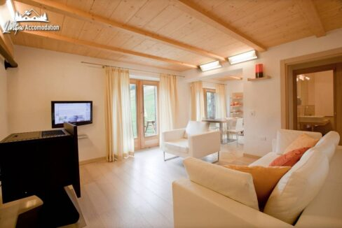 Appartamenti Green - Gustav Klimt (16)