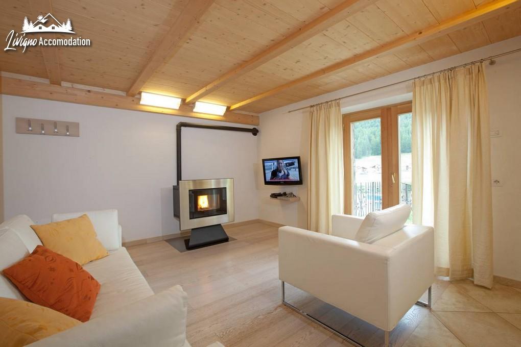 Appartamenti Green - Gustav Klimt (17)