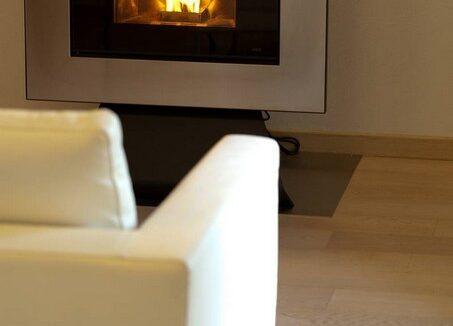 Appartamenti Green - Gustav Klimt (19)