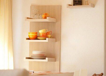 Appartamenti Green - Gustav Klimt (21)