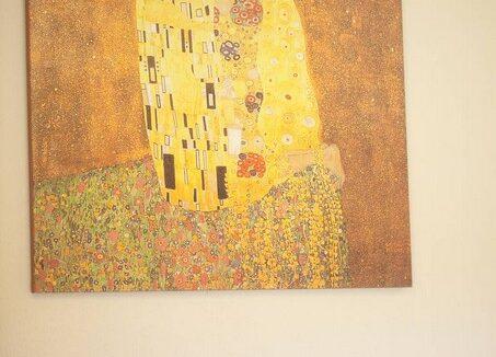 Appartamenti Green - Gustav Klimt (23)