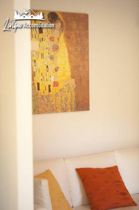 Appartamenti Green - Gustav Klimt (24)