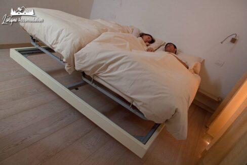 Appartamenti Green - Gustav Klimt (26)