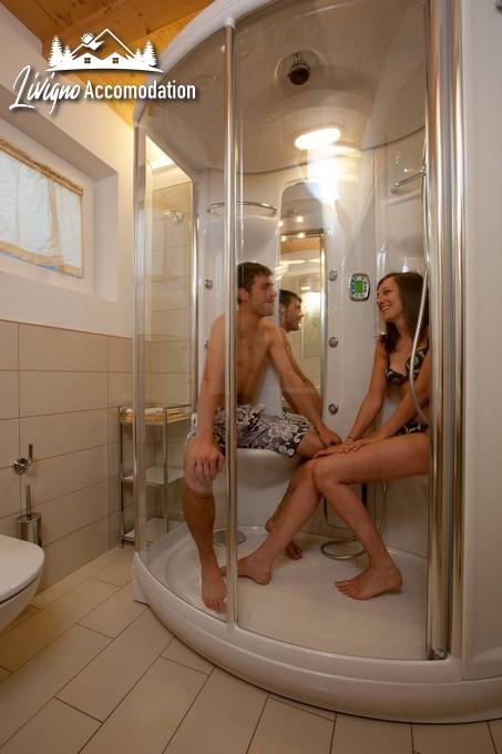 Appartamenti Green - Gustav Klimt (29)