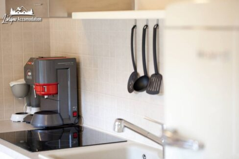 Appartamenti Green - Gustav Klimt (3)