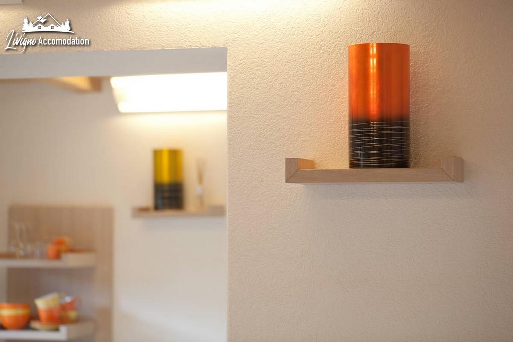 Appartamenti Green - Gustav Klimt (30)