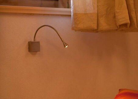 Appartamenti Green - Gustav Klimt (34)