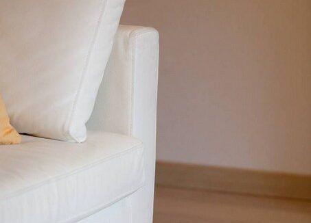 Appartamenti Green - Gustav Klimt (4)