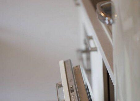 Appartamenti Green - Gustav Klimt (6)