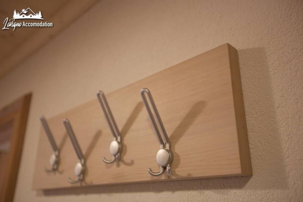 Appartamenti Green - Gustav Klimt (7)