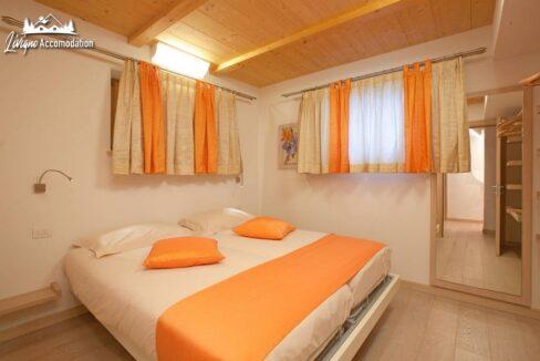 Appartamenti Green - Gustav Klimt (8)