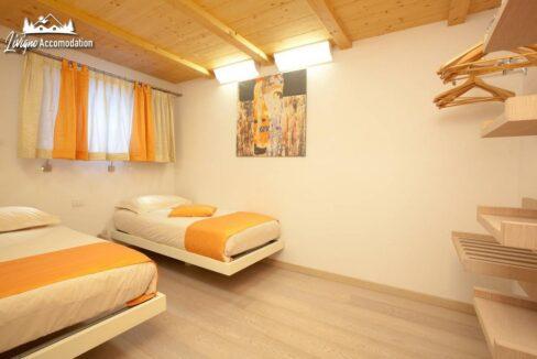 Appartamenti Green - Gustav Klimt (9)