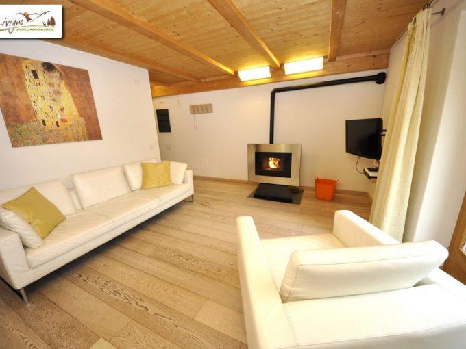 Appartamenti Green – Gustav Klimt