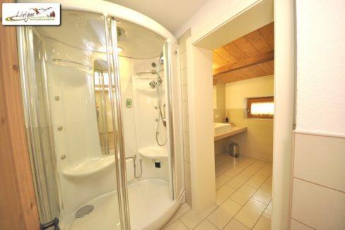 Livigno-Appartamenti-Green-Van-Gogh-12