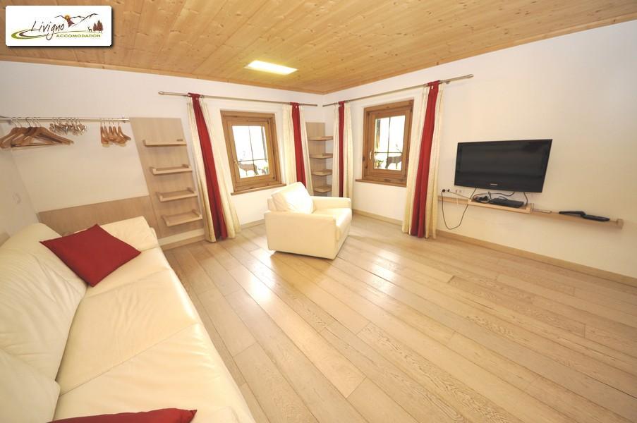 Livigno-Appartamenti-Green-Van-Gogh-15