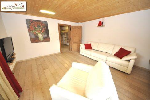 Livigno-Appartamenti-Green-Van-Gogh-17