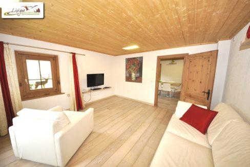 Livigno-Appartamenti-Green-Van-Gogh-18
