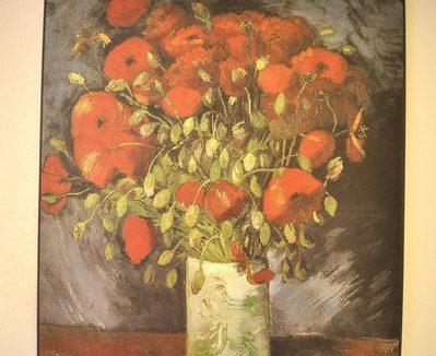 Livigno-Appartamenti-Green-Van-Gogh-19