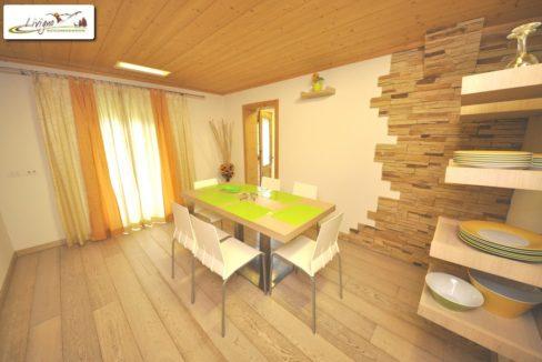 Livigno-Appartamenti-Green-Van-Gogh-20