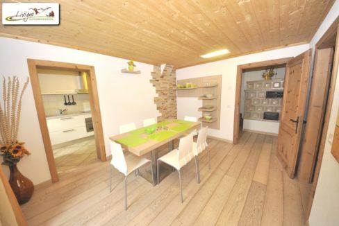 Livigno-Appartamenti-Green-Van-Gogh-21