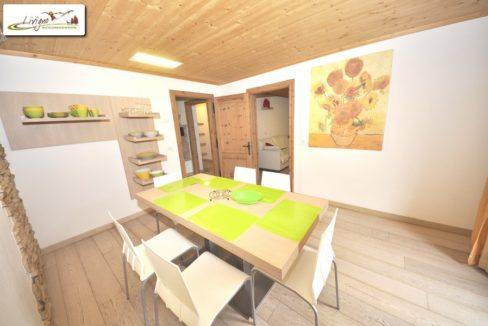 Livigno-Appartamenti-Green-Van-Gogh-22
