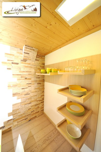 Livigno-Appartamenti-Green-Van-Gogh-23