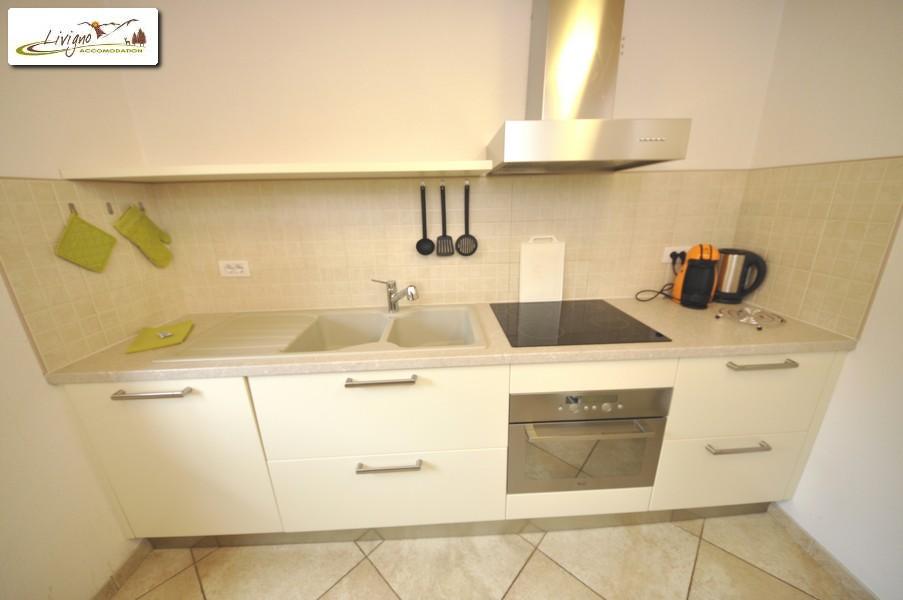 Livigno-Appartamenti-Green-Van-Gogh-24