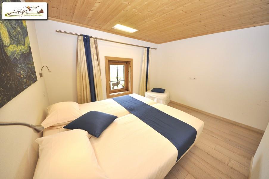 Livigno-Appartamenti-Green-Van-Gogh-3