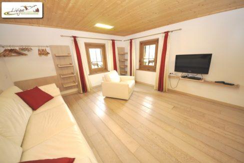 Livigno-Appartamenti-Green-Van-Gogh-33