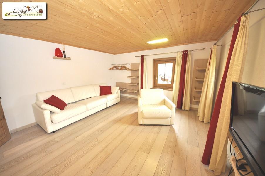 Livigno-Appartamenti-Green-Van-Gogh-35