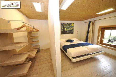 Livigno-Appartamenti-Green-Van-Gogh-4