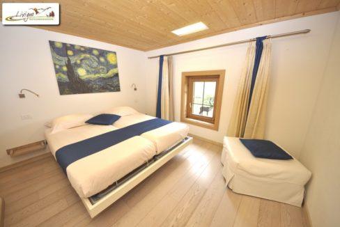 Livigno-Appartamenti-Green-Van-Gogh-42