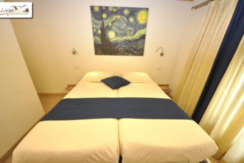 Livigno-Appartamenti-Green-Van-Gogh-43