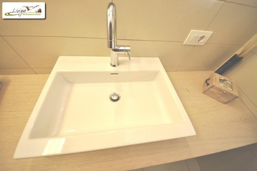 Livigno-Appartamenti-Green-Van-Gogh-44