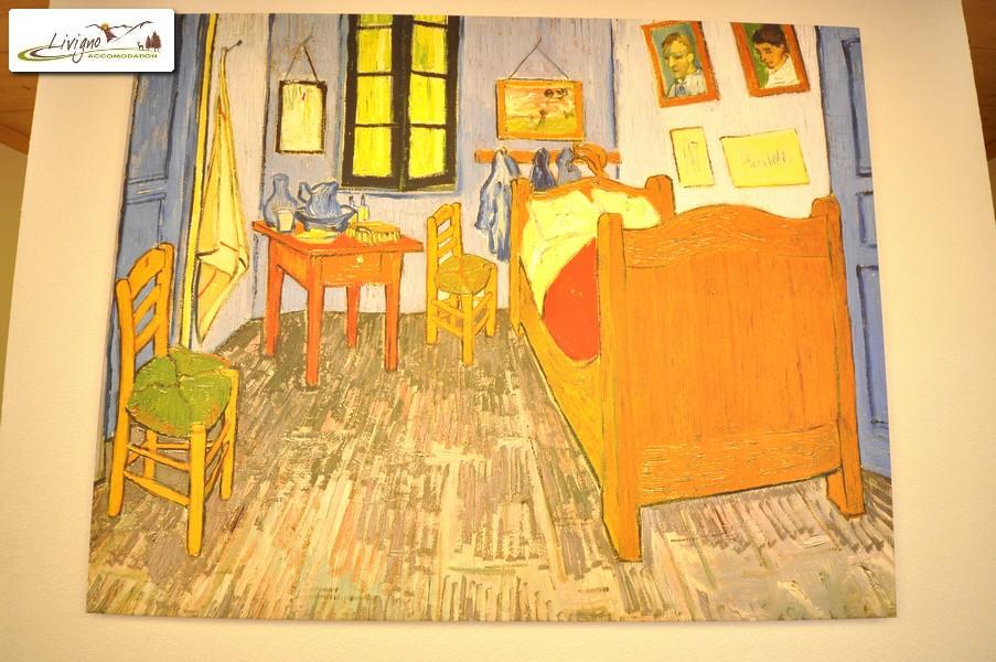Livigno-Appartamenti-Green-Van-Gogh-46