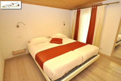 Livigno-Appartamenti-Green-Van-Gogh-47