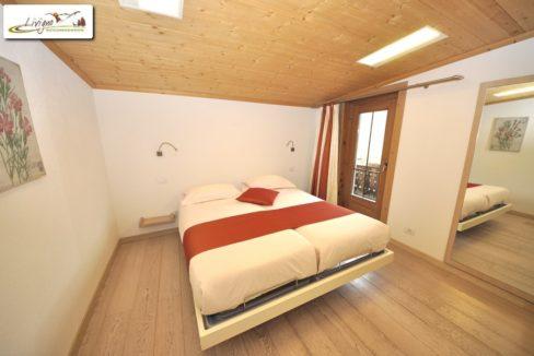 Livigno-Appartamenti-Green-Van-Gogh-49