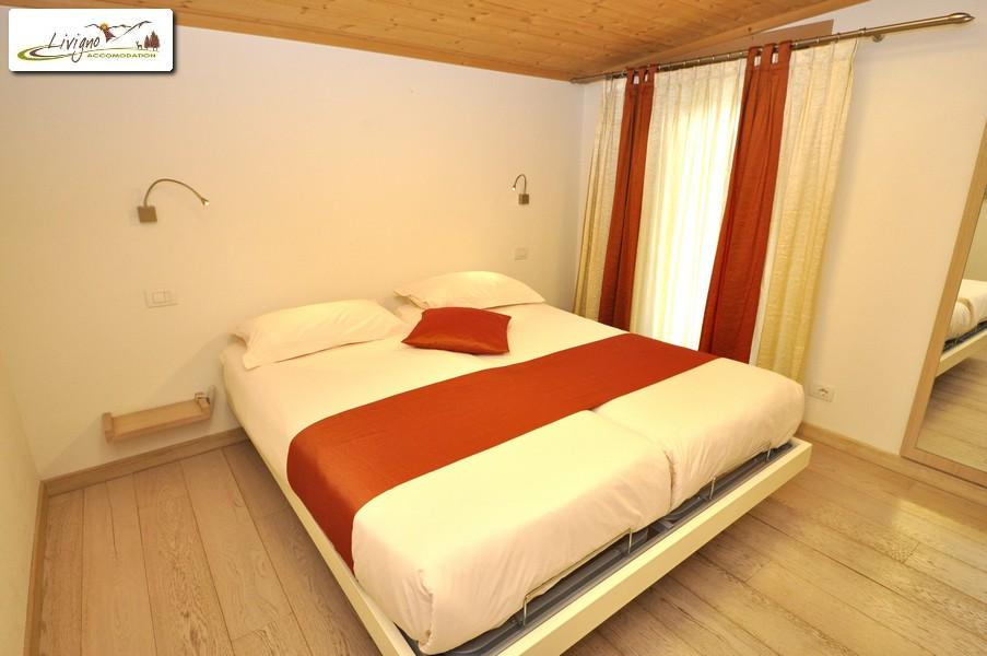 Livigno-Appartamenti-Green-Van-Gogh-5