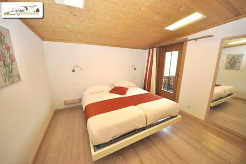 Livigno-Appartamenti-Green-Van-Gogh-6