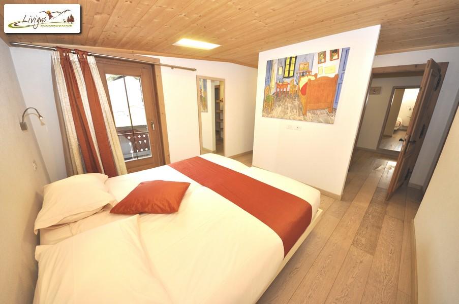 Livigno-Appartamenti-Green-Van-Gogh-7
