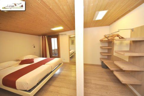 Livigno-Appartamenti-Green-Van-Gogh-8