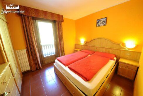 Appartamenti Livigno - Casa Florin - Giumel (1)