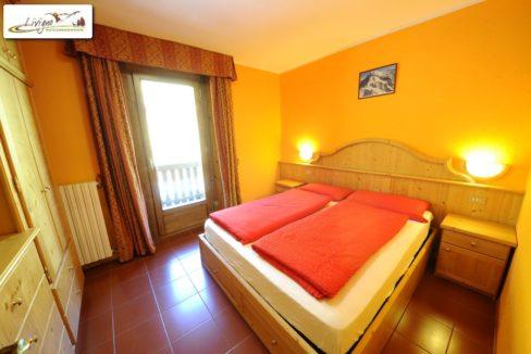 Appartamenti-Livigno-Casa-Florin-Giumel-1
