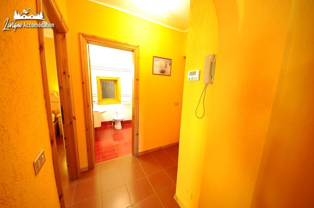 Appartamenti Livigno - Casa Florin - Giumel (10)