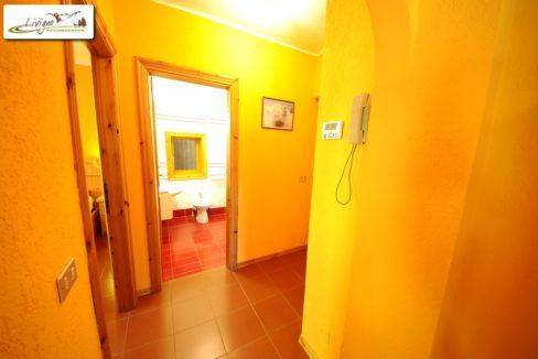 Appartamenti-Livigno-Casa-Florin-Giumel-10